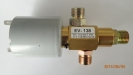 TWO-WAY SOLENOID VALVES