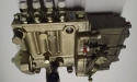COMPLETE FUEL INJECTION PUMPS
