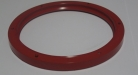 OIL SEALS FOR MOBILE MACHINERYS
