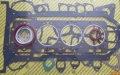 Sets of gaskets ZETOR URII