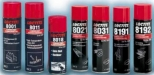 TECHNICAL LUBRICANTS , ABRASIVE PASTE