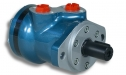 ORBIT HYDRAULIC MOTORS